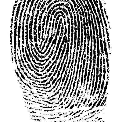 fingerprint-1.jpg